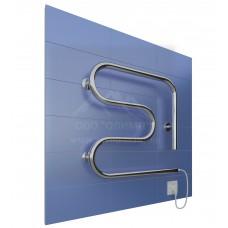 Полотенцесушитель электрический B-образный