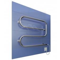 Полотенцесушитель электрический ES-образный