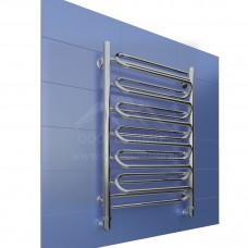 Дизайн-радиатор Прометей